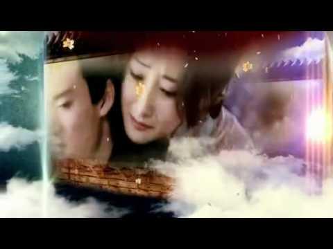 Opening theme: Cuo Dian Yuan Yang