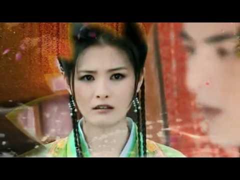 Cuo Dian Yuan Yang -Ending theme: Cuo Dian Yuan Yang