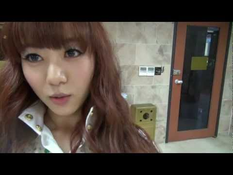 Angels' Cam #1 ELVIS Music Video: AOA (Ace Of Angels)