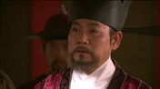 The Great Doctor Episode 16
