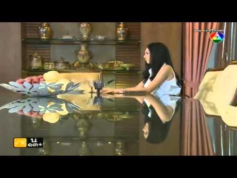 Tawan Tor Saeng (The Sun Weaves Light) Episode 6: TTS (Part 1)