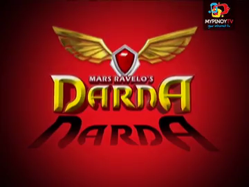 Darna Episode 2