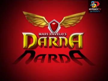 Darna Episode 2