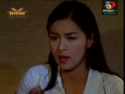 Darna Episode 14