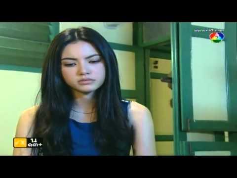 Tawan Tor Saeng (The Sun Weaves Light) Episode 7: TTS (Part 1)
