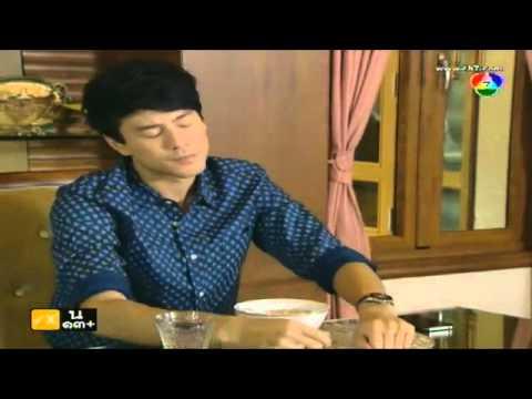 Tawan Tor Saeng (The Sun Weaves Light) Episode 8: TTS (Part 1)