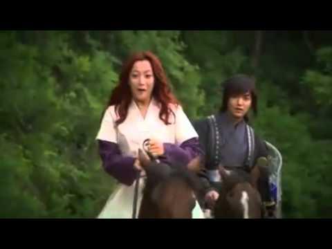 Faith: Korean Drama Guide