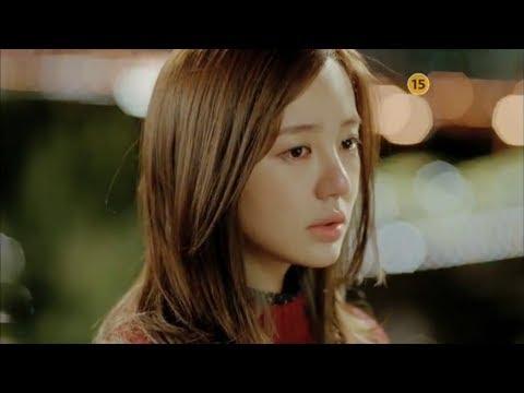 I Miss You: Korean Drama Guide