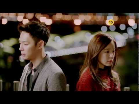 I Miss You - Trailer (2): I Miss You