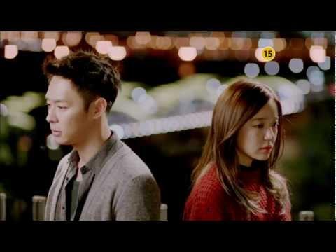 I Miss You - Trailer (2): I Miss You