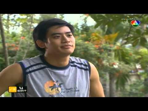 Tawan Tor Saeng (The Sun Weaves Light) Episode 15: TTS (Part 1)