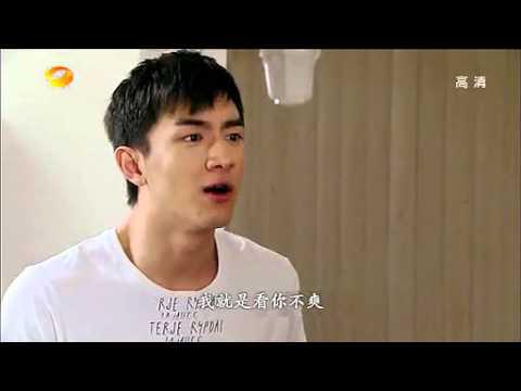 Trailer: Drama Go Go Go
