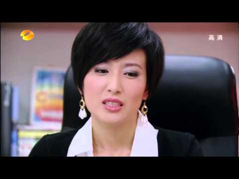 Drama Go Go Go Episode 2 (Part 1)