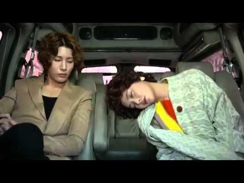 Full House Take 2: Korean Drama Guide