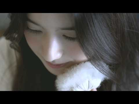 Naul -Memory Of The Wind: K-J-Cpop Music Video Love ^_^