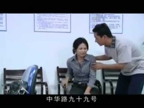 Tears of Happiness Episode 9: Tears of Happines (幸福的眼泪)