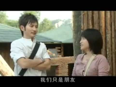Tears of Happiness Episode 10: Tears of Happines (幸福的眼泪)