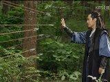 Jeon Woo Chi Episode 1 (Part 1)