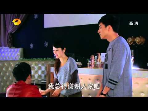 Drama Go Go Go Episode 5 (Part 1)