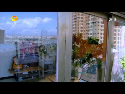 Drama Go Go Go Episode 6 (Part 1)