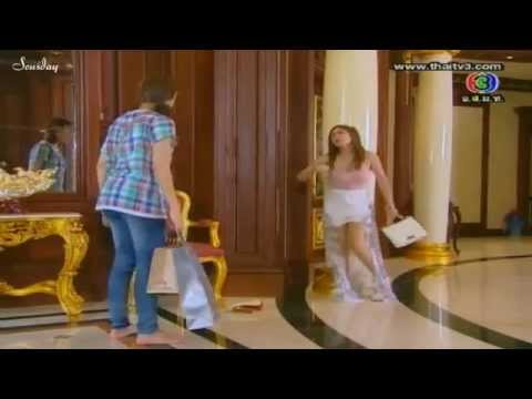 Punya Chon Kon Krua Episode 3: PCKK (vosta) (Part 1)