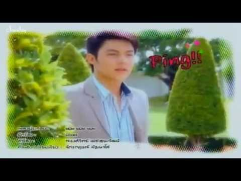 Punya Chon Kon Krua Episode 4: PCKK (vosta) (Part 1)