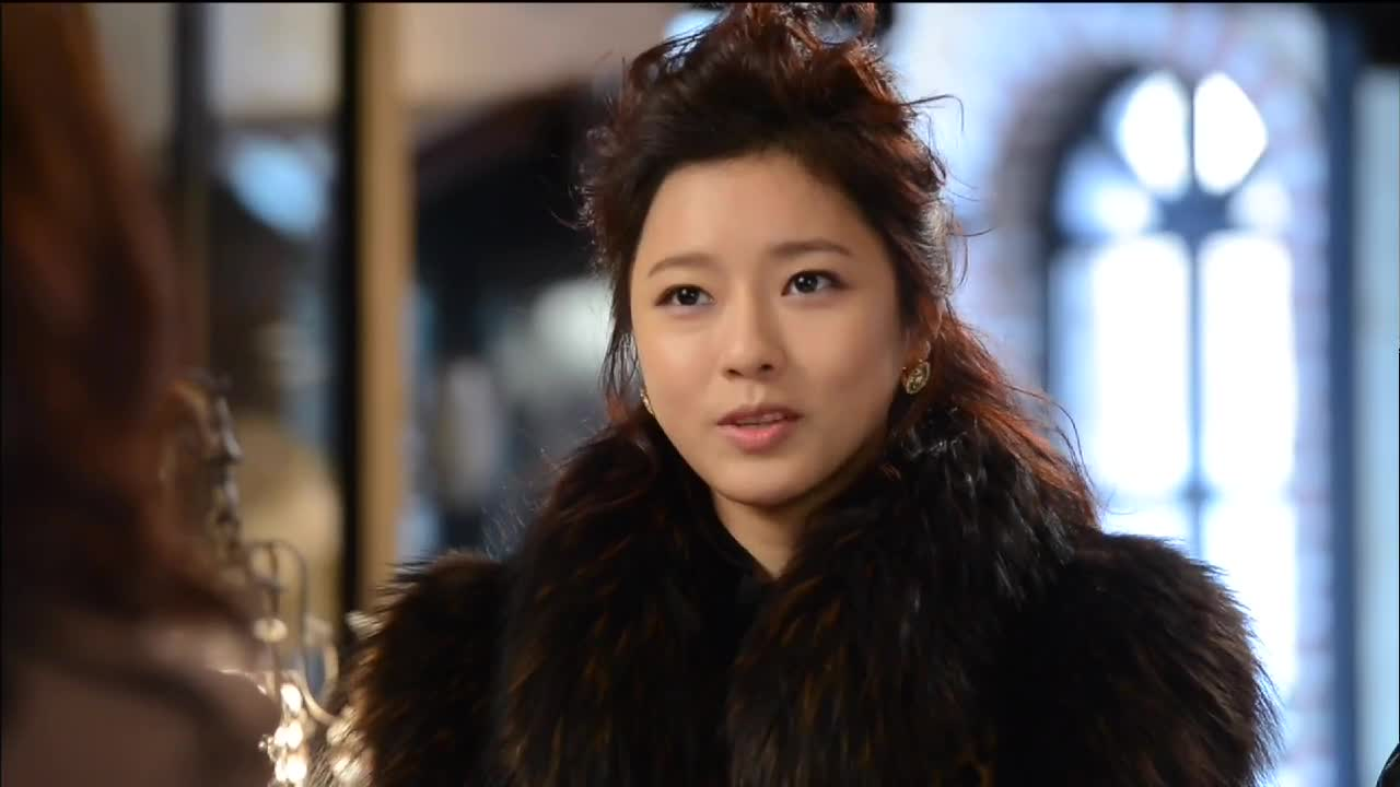 King of Dramas Episode 8