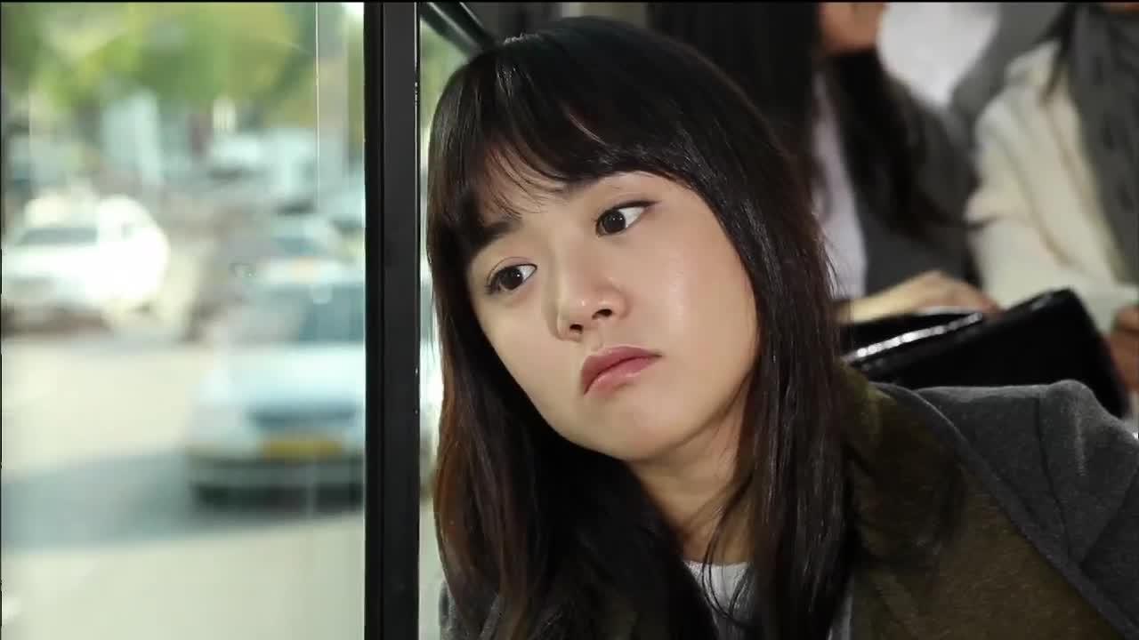 Cheongdam-dong Alice Episode 1