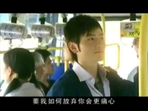 Tears of Happiness Episode 14: Tears of Happines (幸福的眼泪)
