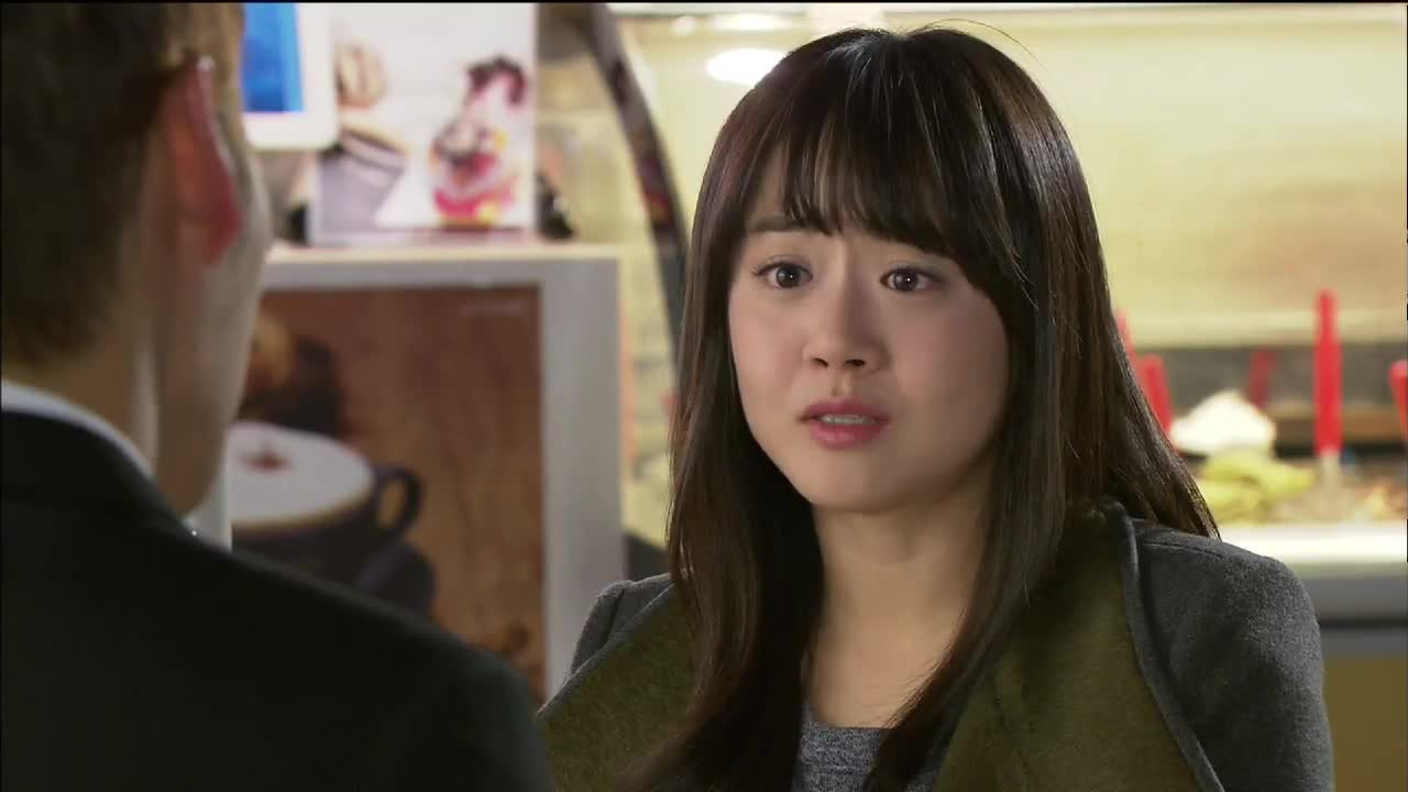 Cheongdam-dong Alice Episode 3