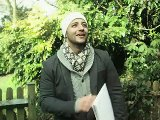 Number One For Me: Maher Zain