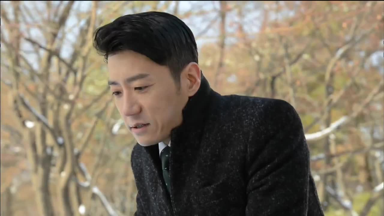 King of Dramas Episode 12