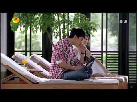 Drama Go Go Go Episode 13 (Part 1)