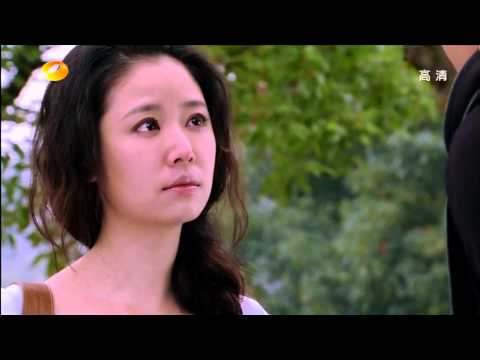 Drama Go Go Go Episode 14 (Part 1)