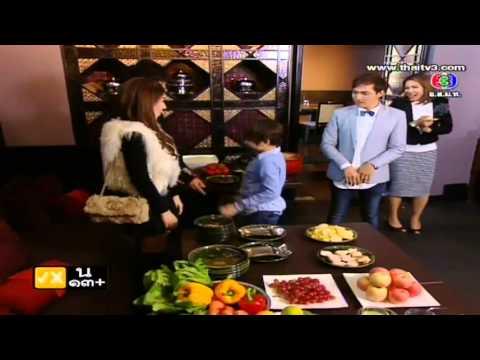 Mam Gaem Daeng Episode 5 (Part 1)
