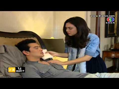 Mam Gaem Daeng Episode 8 (Part 1)