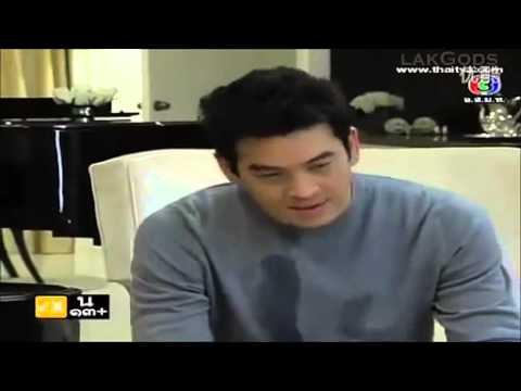 Mam Gaem Daeng Episode 2 (Part 1)