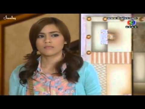 Punya Chon Kon Krua Episode 8: PCKK (vosta) (Part 1)