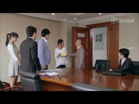 Say That You Love Me Episode 20