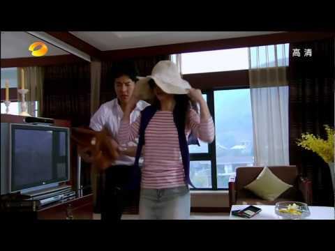 Drama Go Go Go Episode 18 (Part 1)