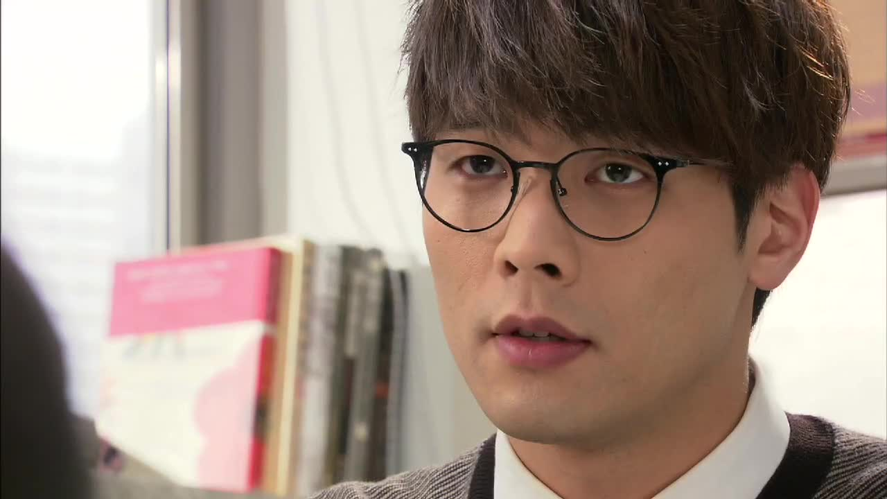 School 2013 Episode 12