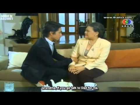 Raeng Pradtanah Episode 2: RP (vosta) (Part 1)
