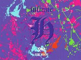 Victorious Way: Infinite H