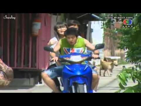 Punya Chon Kon Krua Episode 11: PCKK (vosta) (Part 1)