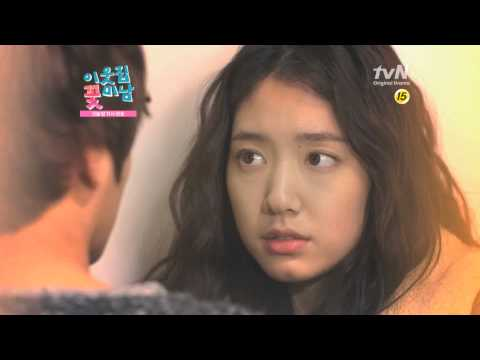 Episode 10 Preview: Flower Boy Next Door