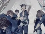 The Chaser (Dance Version): INFINITE