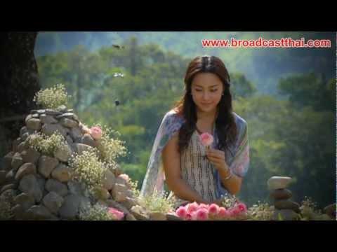 Teaser: Majurat See Nam Pueng {Sweet Death}