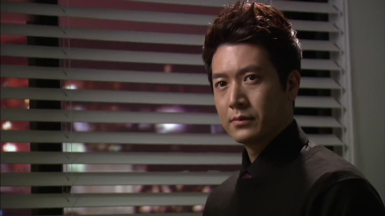 Ad Genius Lee Tae Baek Episode 3