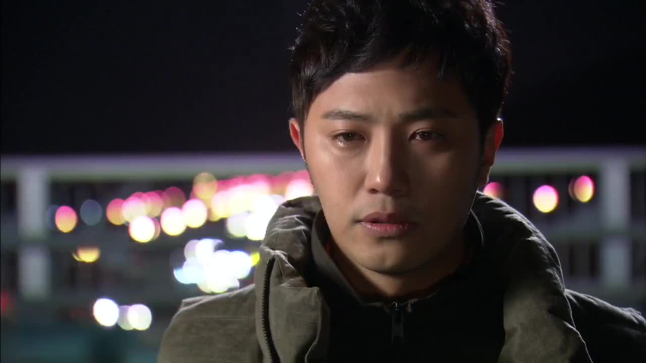 Ad Genius Lee Tae Baek Episode 5