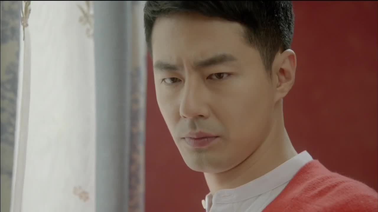 That Winter, The Wind Blows Episode 4